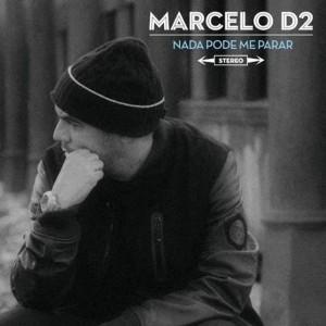 14_07_16 - Planeta Hip Hop - Marcelo D2
