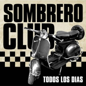 14_07_16 - Rude Boy Train - sombrero club