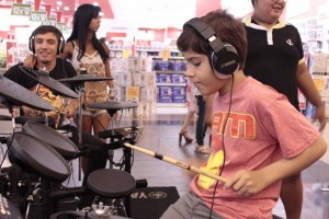 12_08_16 - Jornalismo Cultural - Music Feelings Yamaha2