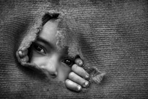 23_08_16 - Margilia - criança síria