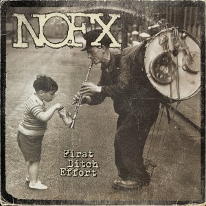 11_10_16-punkadaria-nofx-first-ditch-effort