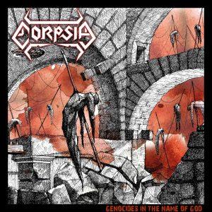 Corpsia