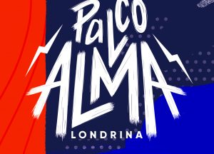 Palco AlmA