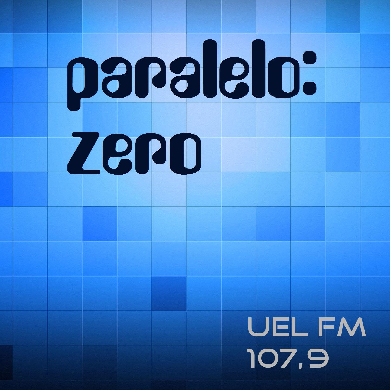 paralelo:zero