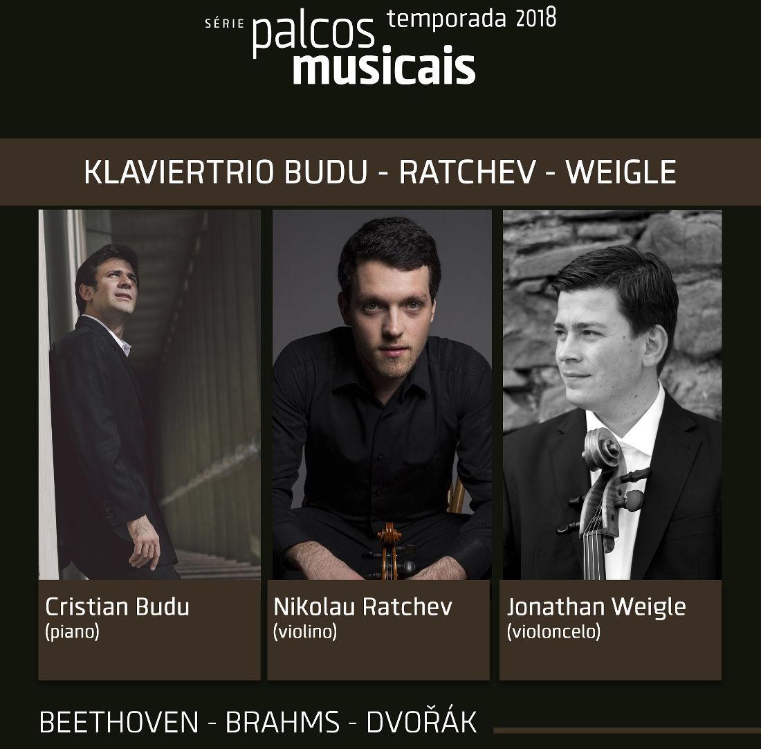 Klaviertrio