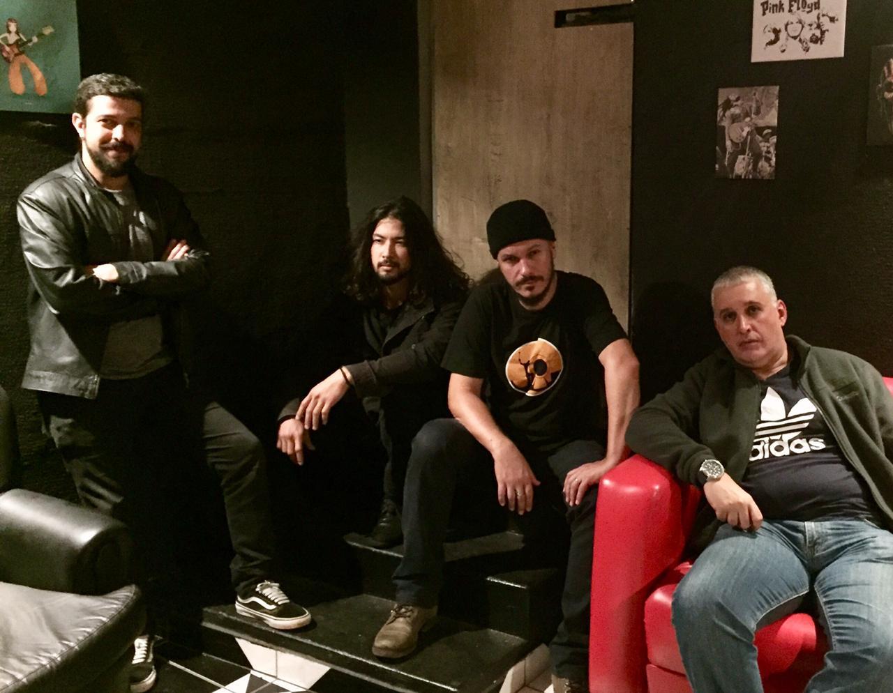 Mostra da CAL reúne 5 bandas em evento beneficente neste domingo em Londrina
